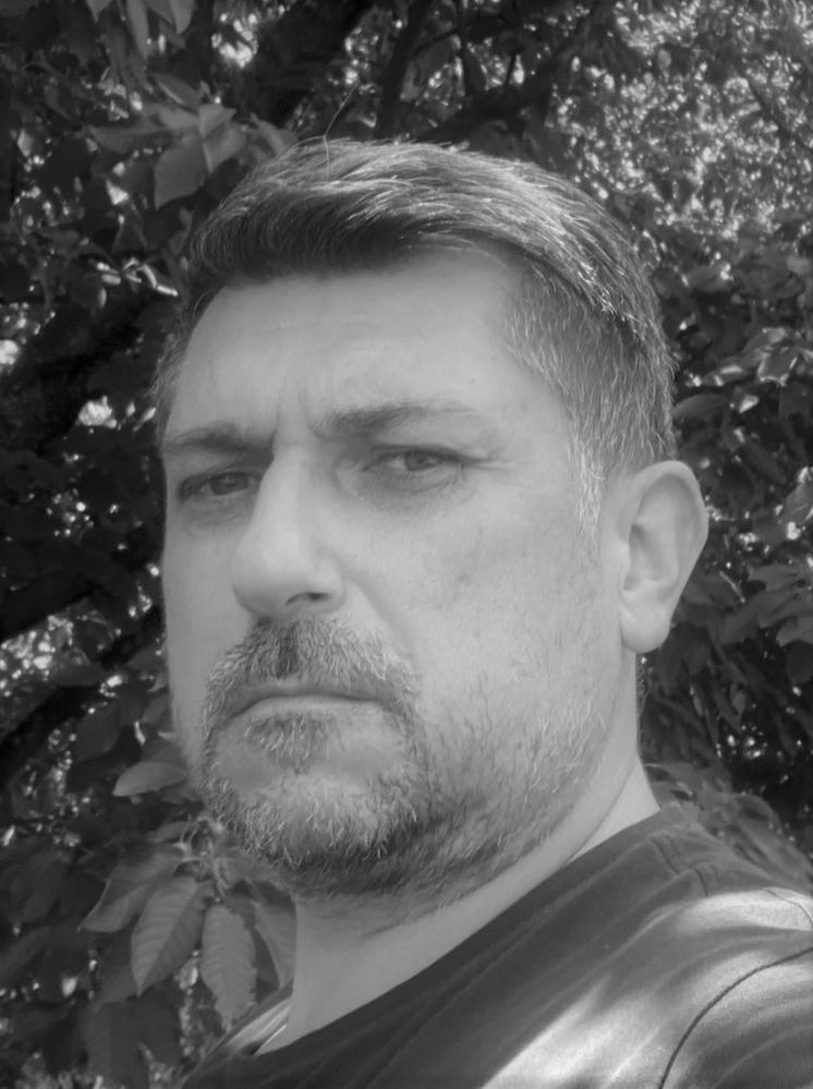 Domagoj Ileković, dipl.ing.građ.